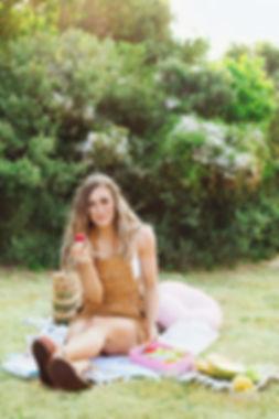 AmyAgnewPortraits-LucindaPorcelli-1219-2