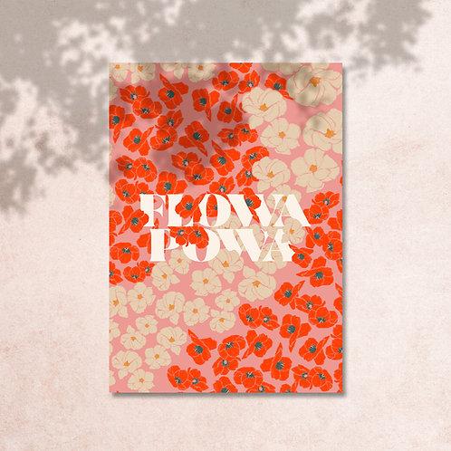 Flowa Powa