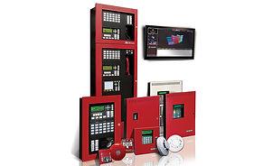 Mircom_Fire_Alarm-Products_group_v1_flat.jpg