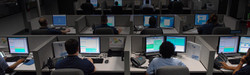 centralstationmonitoring2.jpg