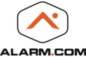 Alarmcom-Logo.jpg