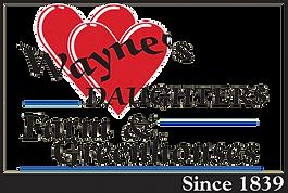 waynes-daughters-logo.png
