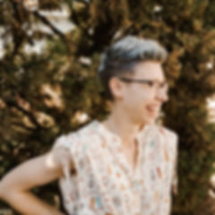 Hello all you fantastic educators!_—_I h
