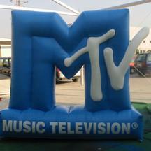 Mtv Televi 1.jpg