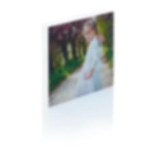 Fotoblok.jpg