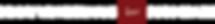 Logo-BW-Liggend-Wit-Web.png