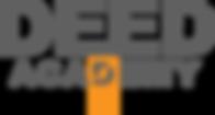 Logo DEED Academy.png