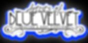 logo5 jp.jpg 2.jpg