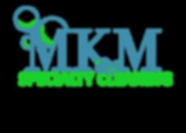 MKM_logo (2).png
