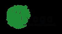 Logo Groen-01.png