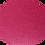 Thumbnail: Comfy Eye Refresher 負離子護眼罩