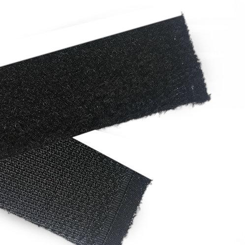 Comfy Adhesive Hoop & Loop 雙面魔術貼
