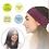 Thumbnail: Bio Comfy Head & Neck Wrap 能量頭頸包