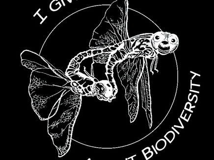 Do You Give A Flying **** About Biodiversity?