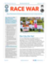 race war cover 12.11.png
