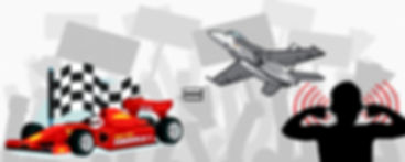 uppac-website-image2.jpg
