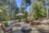 10842_Genasci_Rd,_Nevada_City-8.jpg