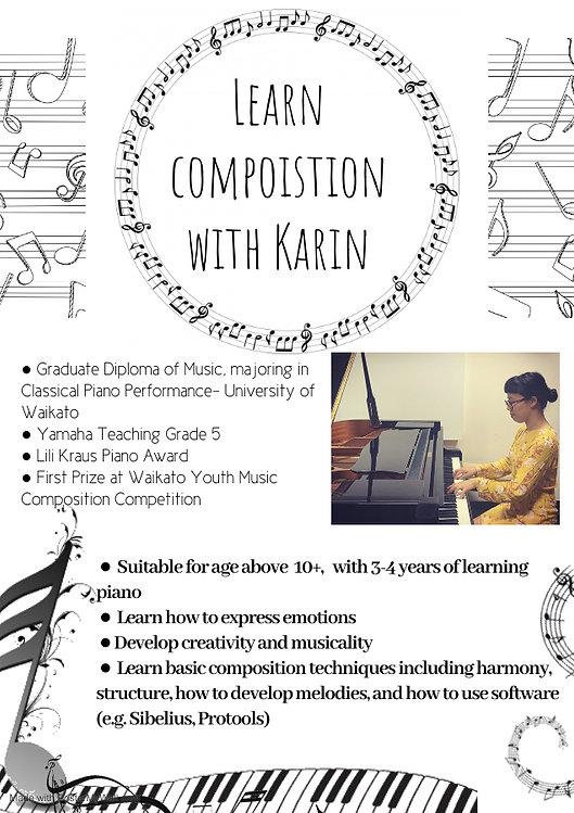 Karin composition.jpg