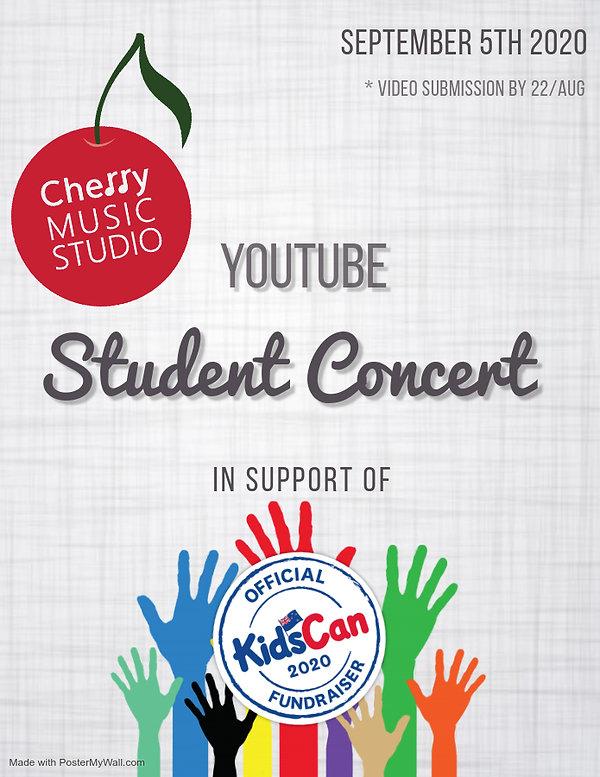 youtube student concert (1).jpg