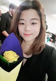 Chaerin Kang.jpg