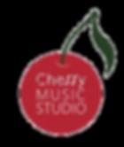 cherrylogo_edited_edited.png