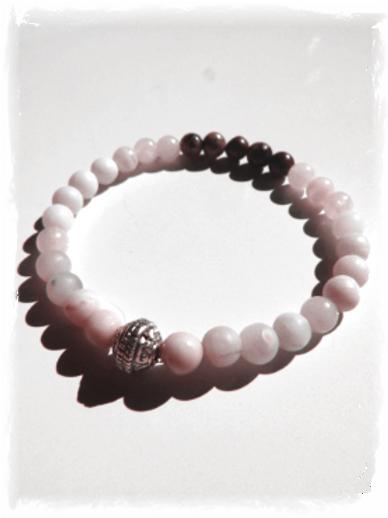 Beloved Bracelet