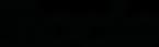 logo sin subtitulo.png