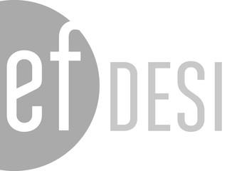 Revit Model for TEF Design