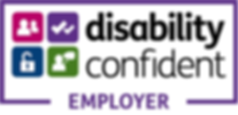 Disability Employer.png