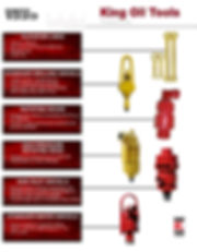 King Oil Tools Literature 2020 2.jpg