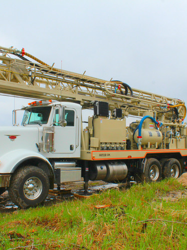 Pearson Drilling Rig Saturated.jpg