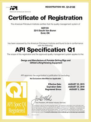 Q1 Certificate.png