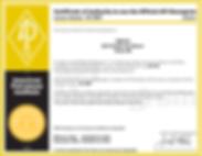 API Certificate.png