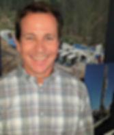 Todd Armstrong 2.jpg