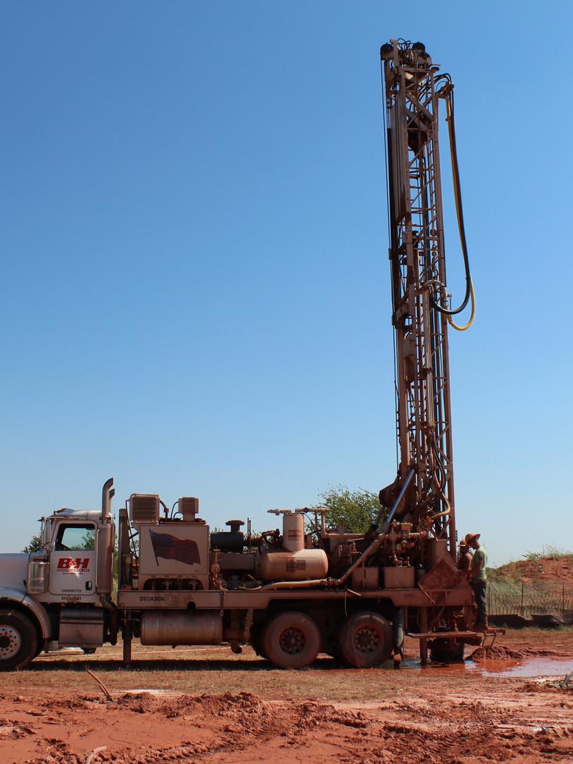 B and H Construction GEFCO 30K.JPG