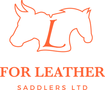 L for Leather_Orange.png