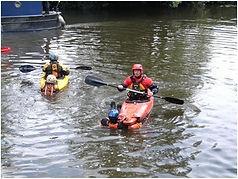 Aquatic Leisure FSRT Training
