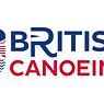 British Canoeing Link