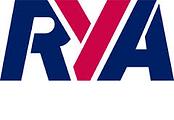 Royal Yachting Association Link
