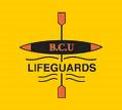 British Canoeing Lifeguards Link