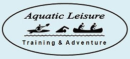 Aquatic Leisure logo 2018 v3.jpg