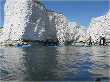 Aquatic Leisure Purbeck Coastline Dorset