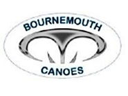 Bournemouth Canoes Shop Link