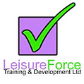 Leisure Force Limited Link