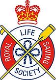 Royal Life Saving Society Link