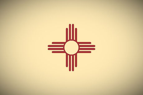 new-mexico-flag-medium_edited.jpg