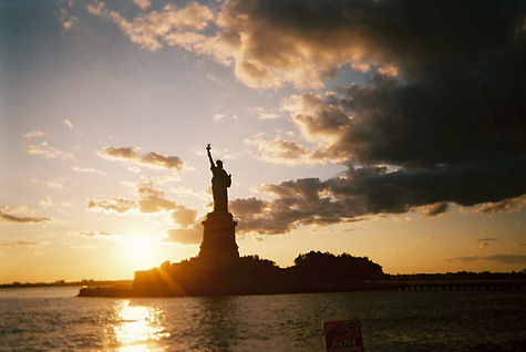 liberty-sunrise-1576501.jpg
