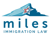 Miles Logo Fullcolor (Transparent BG).pn