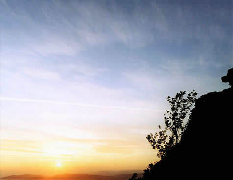 sunrise-1369751.jpg