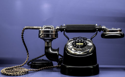 antique-call-communication-35886.jpg